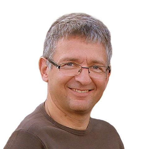 dr n. med. Krzysztof Łampika