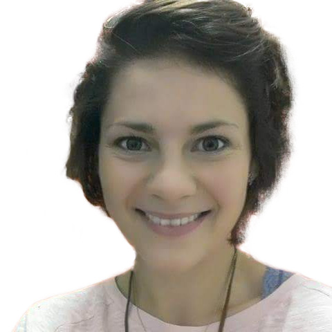 mgr Lidia Archacka – Gralec