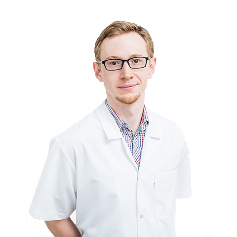 dr Piotr Michniewicz