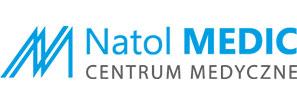 NatolMEDIC